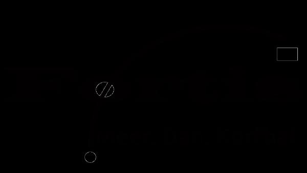Fortis Korfbal