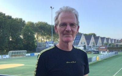 "Arco Goedkoop: ""Ik wil met een groep spelers aan de slag die elke wedstrijd wil winnen"""
